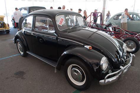 volkswagen beetle 1967 1967 volkswagen beetle 67 v dub lemoore ca owned by