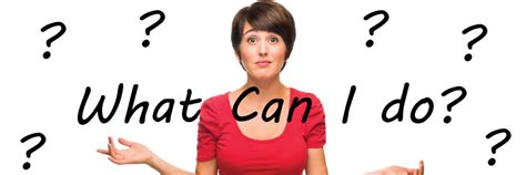 What Can I Do?. Medical Technology Degree Programs. Individual Life Insurance Policies. Cheap Website Templates Locksmith In Miami Fl. Lean Practitioner Training 9th Grade Reading. Online Training Portals Easy College Programs. Investor Profile Questionnaire. Industrial Floor Matting Storage Rack Systems. Can Video Games Make You Smarter
