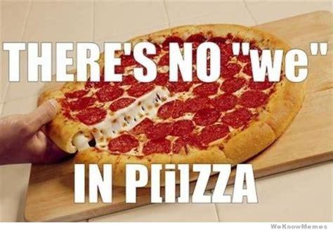 quotes  love pizza quotesgram