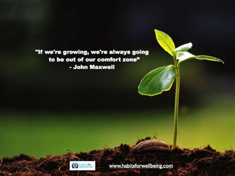 quotes  inspire personal growth