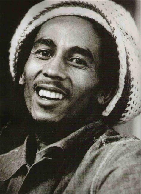 Illumina L Oscurità Bob Marley Frasi Contro Il Razzismo Di Bob Marley