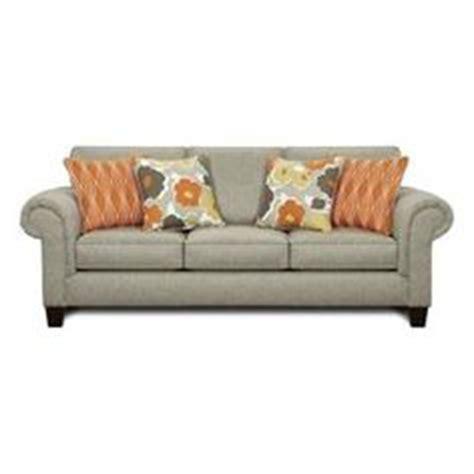 nebraska furniture mart sectional sofas 1000 images about nebraska furniture mart on pinterest
