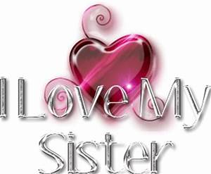 Sister's Day Images, Pictures, Graphics