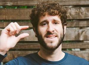 Lil Dicky Tickets | Lil Dicky Concert Tickets & Tour Dates ...