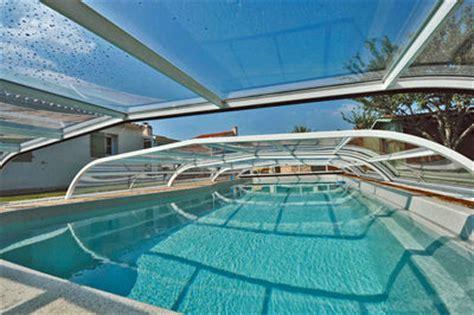 piscine eau chaude digne comment garder l eau chaude de