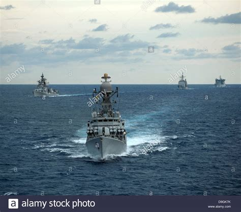Navy Ins Stock Photos & Navy Ins Stock Images