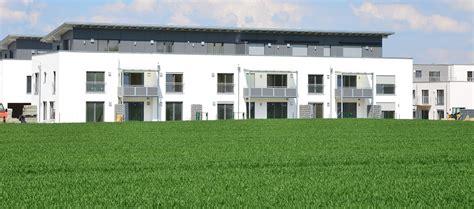 Immobilienmakler Erding, Sperr & Zellner Immobilien Erding