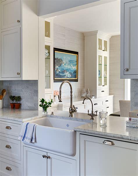 kitchen pass through kitchen pass through design ideas