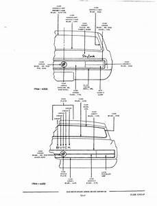 Weil Mclain Transformer Wiring Sh3me  Whirlpool Furnace Parts