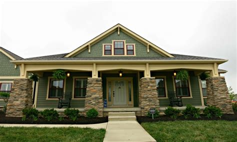 small bungalow house plans small bungalow house plans craftsman bungalow house plans