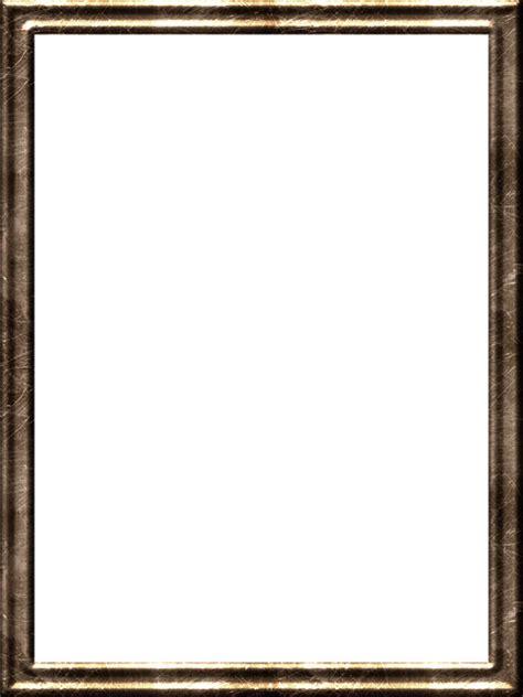 photo frame transparent background photo frame