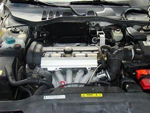 Volvo S70  Price  Modifications  Pictures  Moibibiki