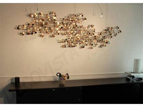 collection  artisan house metal wall art wall