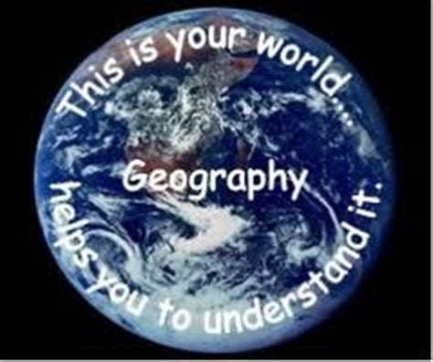 geography knox academy