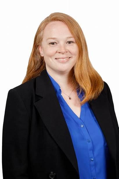 Megan Irish Dolan Law Firm