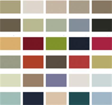 resene paints  city  gisborne colour palette