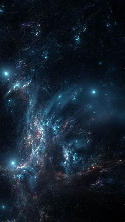 Iphone Galaxy Plus Android Wallpapers Cool Universe