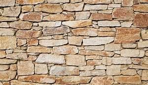 Comment Lessiver Un Mur : comment carreler un mur en pierres ~ Dailycaller-alerts.com Idées de Décoration