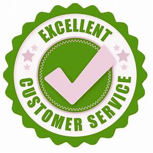 Logo Design - Affordable & Custom Logo Design Services ...