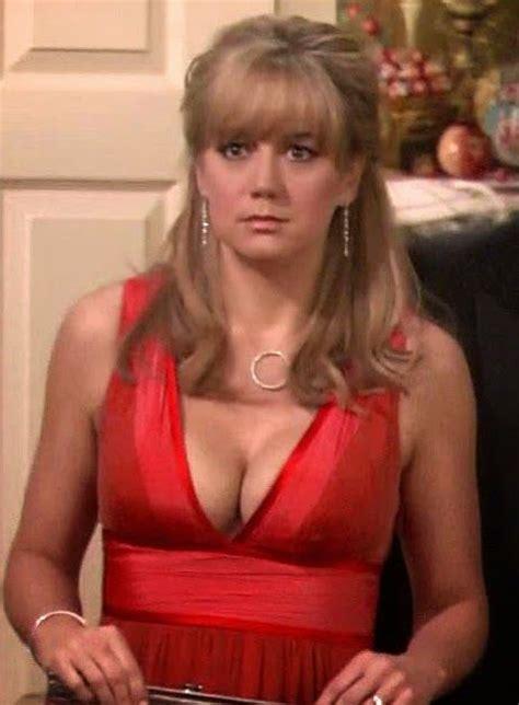 megyn price swimsuit megyn price bra size after breast implant megyn price