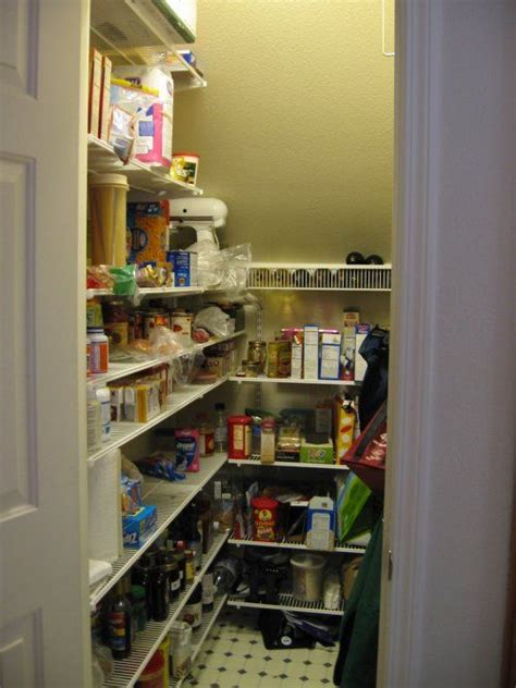 best 25 stairs pantry ideas on
