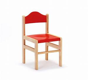 Sitzhöhe Stuhl Kinder : kita bonn stuhl buche sitzh he 38 cm kindergarten ~ Lizthompson.info Haus und Dekorationen