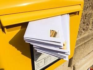 Porto Für Pakete : portoerh hung bei der post vom konsumentenschutz f r konsumentenschutz vom konsumentenschutz ~ Eleganceandgraceweddings.com Haus und Dekorationen
