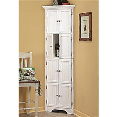 8 door corner cabinet 8 door corner cabinet from seventh avenue dw53261