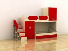 Furniture For Childrens Rooms 25 Modern Kids Furniture Ideas Design Home Decoratings And DIY
