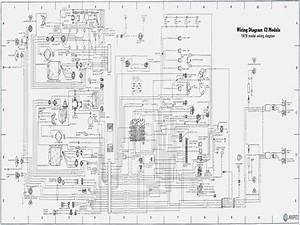 Cj7 Wiring Diagram Pdf  U2013 Vivresaville Com