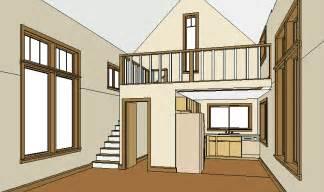 home designer 3d faheem usama 3d home architect