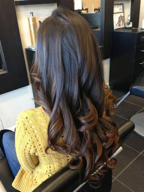 149 Best Soft Ombre Images On Pinterest Hair Colors