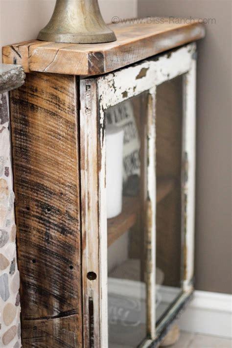 barn wood projects bliss ranch junkers united barn wood window cabinet