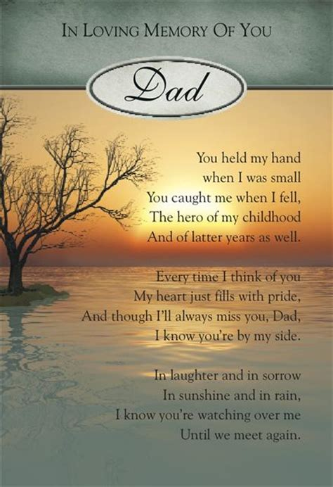 memory ls for deceased in loving memory of deceased father quotes quotesgram