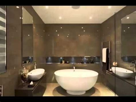 Average Cost For Small Bathroom Remodel by 17 Best Ideas About Bathroom Remodel Cost On