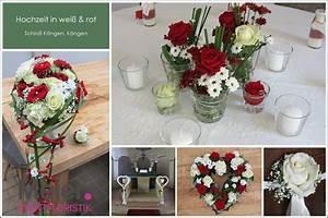 Tischdeko Rot Weiß : tischnummer hochzeit mohn amour zaps ~ Watch28wear.com Haus und Dekorationen