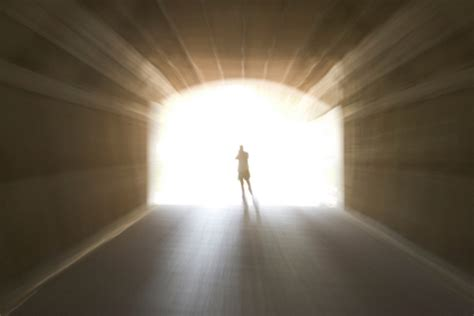 seeing flashes of white light spiritual spiritual doorway in the brain the science of near