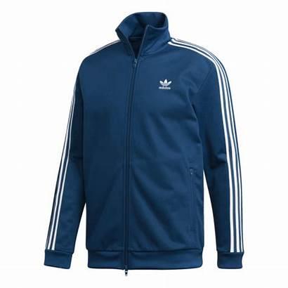 Adidas Bluza Beckenbauer Franz Track Ceneo Orginals