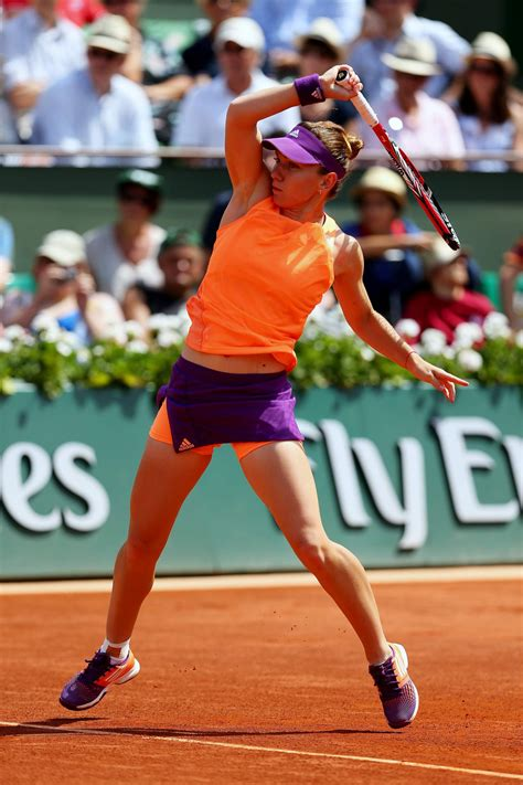 French Open final RECAP: Simona Halep BEATS Sloane Stephens to win Roland Garros title | Tennis | Sport | Express.co.uk