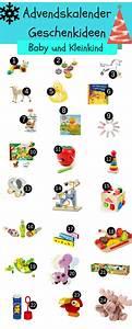 Geschenkideen Für Adventskalender : die besten 25 basteln f r kinder ideen auf pinterest selbstgemachte kinderbasteleien kinder ~ Orissabook.com Haus und Dekorationen