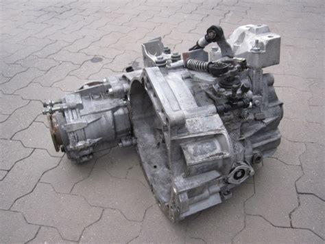 getriebe golf 4 vw golf 4 iv v6 r32 seat cupra turbo 6 4motion getriebe drp ebay