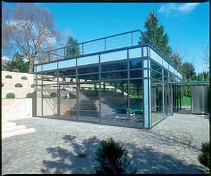 Schwimmbad Zu Hause De : glas design schwimmbad schwimmbad zu ~ Markanthonyermac.com Haus und Dekorationen