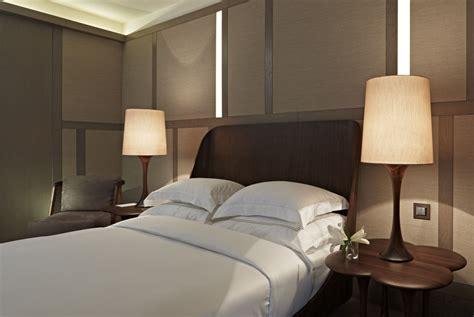 modern interior design ideas bedroom deluxe design modern bedroom interior decosee com