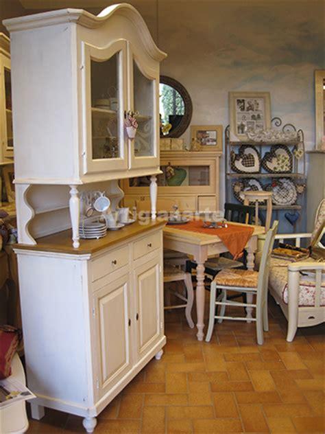 mobili laboratorio laboratorio mobili da verniciare