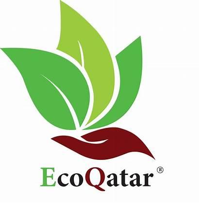 Qatar Eco Company Environmental Protection Science Environment