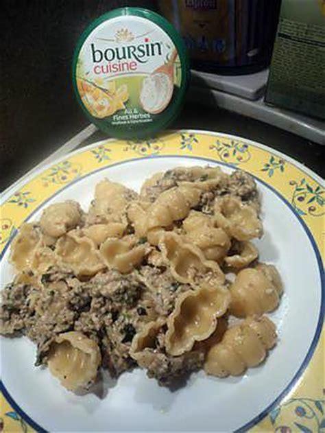 recette avec du boursin cuisine recette avec boursin cuisine 28 images une id 233 e