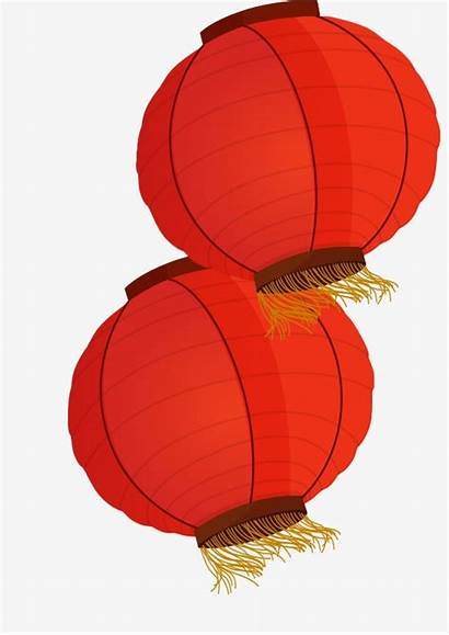 Lantern Clipart Chinese Festival Webstockreview