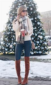 Pullover Trends 2017 : how to upgrade your outfits in 2017 with these 3 winter trends ~ Frokenaadalensverden.com Haus und Dekorationen