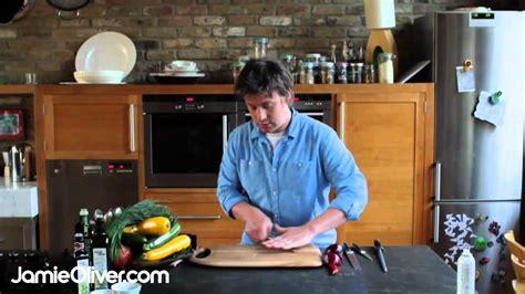 cuisine tv oliver 30 minutes oliver on knife skills 30 minute meals hibiscus coast seconds
