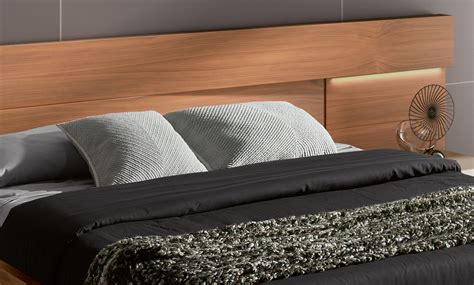 spain quality contemporary design set feat light